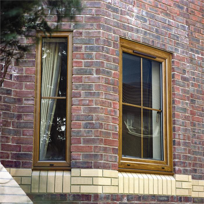 2 Tilt and turn windows Kent