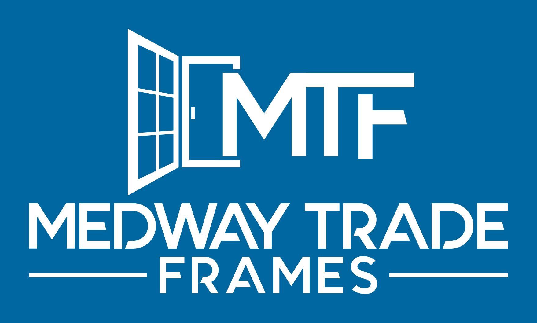 Medway Trade Frames