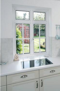 aluminium windows kent 2