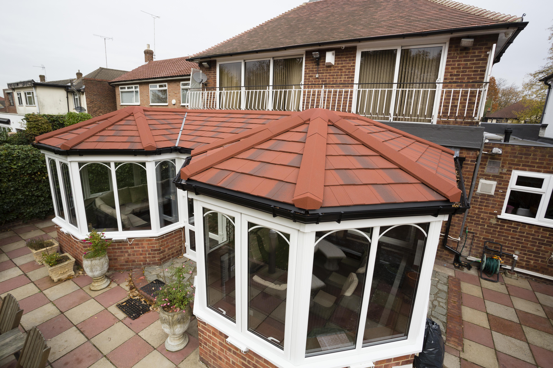 Wetheralds Conservatory Roofs.Diwan.IG7 5QR.MET.11.17 (5)